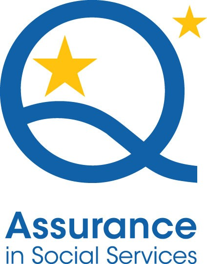 Assurance in Social Services